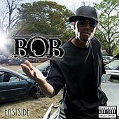 Eastside by B.o.B