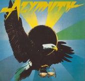 Aguia Não Come Mosca - Remasterizado by Azymuth