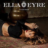 Together by Ella Eyre
