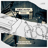 The Worst by Robert Glasper
