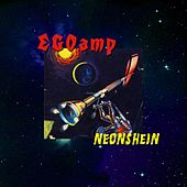 Neonshein - Single by EGOamp