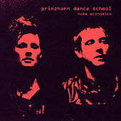 Home Economics by Prinzhorn Dance School