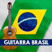 Guitarra Brasil by Various Artists