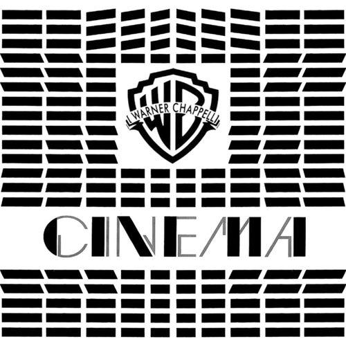 Jeu de massacre (Cinéma) by Jacques Loussier