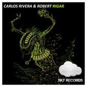 Rigar by Carlos Rivera
