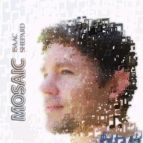 Mosaic by Isaac Shepard