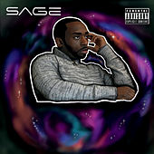 Rhythm & Poetry by Sage