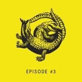 Episode #3 by Italoboyz