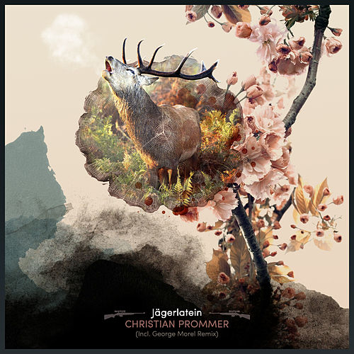 Jägerlatein by Christian Prommer