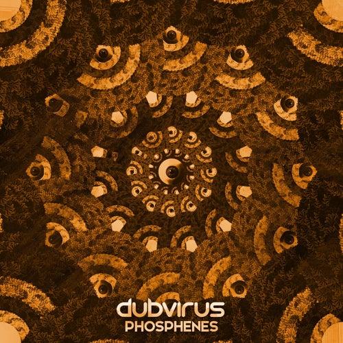 Phosphenes by Dubvirus