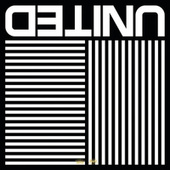 Heart Like Heaven by Hillsong United