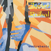 Contrabando by Javier Ruibal