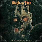 The Black Plot - Single by High On Fire