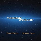 Starless Starlight von David Cross