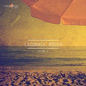 Laidback Moods, Vol. 6 by Various Artists