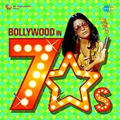 Bollywood In 70's by Various Artists