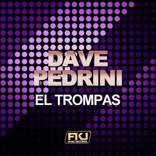 El Trompas by Dave Pedrini