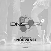 Endurance by Alexx Rave