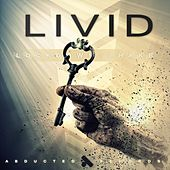 Lockdown / Shake by LIVID