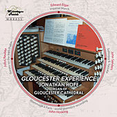 Gloucester Experience by Jonathan Hope