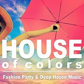 House of Colors by Various Artists