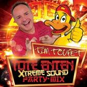 Tote Enten (Xtreme Sound Party Mix) by Tim Toupet