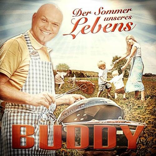 Der Sommer unseres Lebens by Buddy