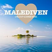 Malediven Chillout Lounge Music - 200 Songs by Various Artists