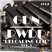 Reloading Clip Vol. 1 by Various Artists