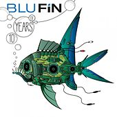 10 Years Of BluFin by Various Artists