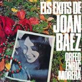 Els Èxits de Joan Baez by Orfeó Enric Morera