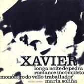 Xavier by Xavier
