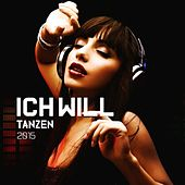 Ich will tanzen 2015 by Various Artists