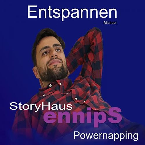 Entspannen-Powernapping by Michael (1)