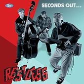 Seconds Out by Restless