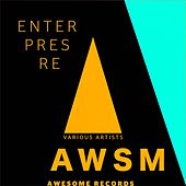 Awsm Representer by Various Artists