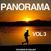 Panorama, Vol. 3 (The Sound of Chillout) by Various Artists