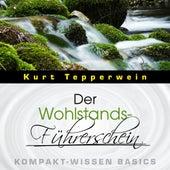 Der Wohlstands-Führerschein - Kompakt-Wissen Basics by Kurt Tepperwein
