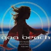 Goa Beach, Vol. 27 by Various Artists