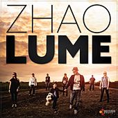 Lume by Zhao