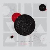 Sry I'm Late EP by Kollektiv Turmstrasse