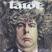 Warhead by Tarot