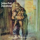 Aqualung (Steven Wilson Mix) von Jethro Tull