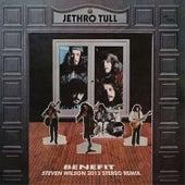 Benefit (Steven Wilson Mix) von Jethro Tull