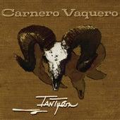 Carnero Vaquero by Ian Tyson