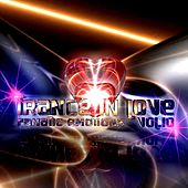 Trance in Love, Vol. 10 by Fanatic Emotions