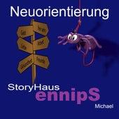 Neuorientierung by Michael (1)