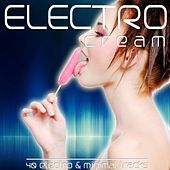Electro Cream by Various Artists