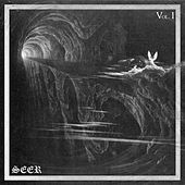 Vol. 1 by Seer