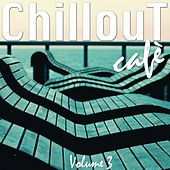 Chillout Flowers, Vol. 3 by Various Artists
